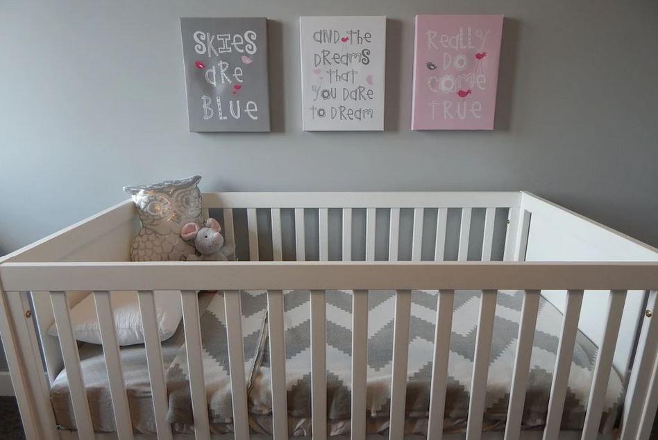 Toddler Mattress vs Crib Mattress