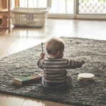 Best Musical Toys For 1 Year Old